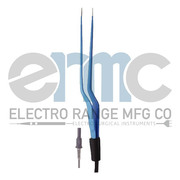 Electro Range MFG Co. Electro surgical instruments and equipment suppl