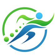 Care2Cure Physiotherapy Clinic Ottawa