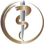 Synergy Collaborative Health Services