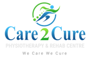 Care2Cure Physiotherapy & Rehab Clinic in Ottawa
