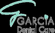 Garcia Dental Care