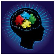 Aspergers Assessment Services For Children