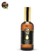 Argan oil OBM/OEM Private Labeling Organic Argan oil cold pressed