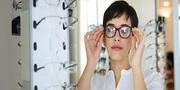 Designer Eyeglasses Brampton | West Point Eye Care