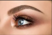 Get Access to the Best Micro-Blading Services in Vancouver