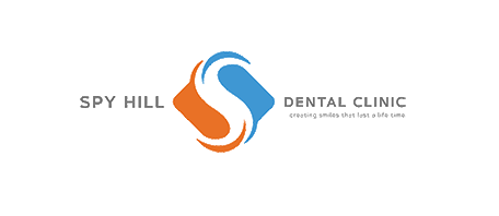 Looking For Dentist in NW Calgary