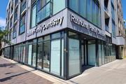 Rusholme Family Dentistry