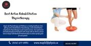 Best Active Rehabilitation