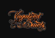 tattoo service in hamilton  - Vagabond Saints Tattoo