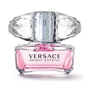 Buy iconic perfumes - Bright Crystal eau de toilette spray VERSACE