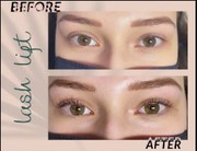 Get Flawless Lash Lifts in Vancouver Downtown