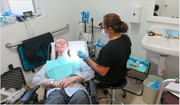 Emergency Dental Pain  Near Niagara Falls