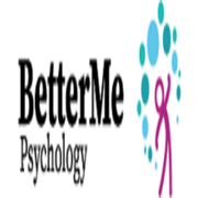 Online Marriage Counselling Calgary