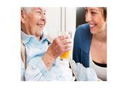 Family Caregiver Relief
