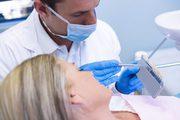 st. Catharines Dentist