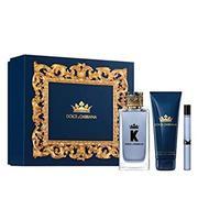 K 3-Pcs Gift Set by DOLCE & GABBANA