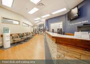 How corporate wellness center incorporates effective health?