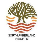 Northumberland Heights Wellness Retreat & Spa
