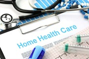 Benefits of Renting Hospital Bed for Homecare Patients