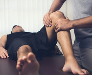 Best physiotherapy clinic in Canada - Divinecare physiotherapy