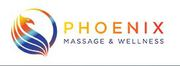 Find the Best Massage Services in Calgary for You